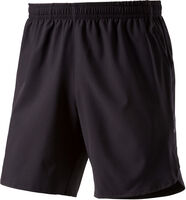Fraiser Shorts