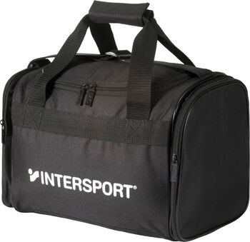 INTERSPORT Teambag Small (21 L) Sportstaske