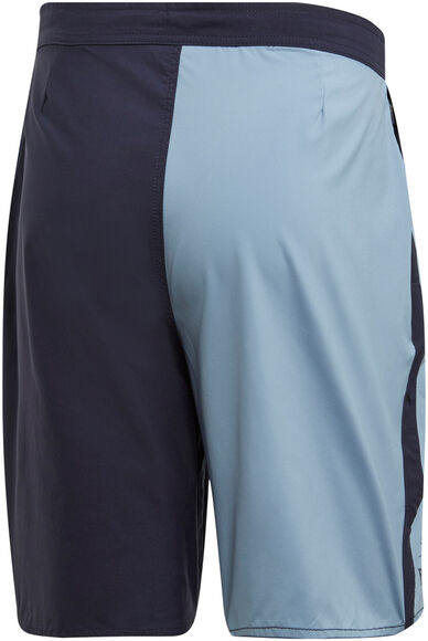 Parley Hero Water Shorts