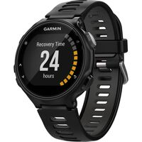 Garmin Forerunner 735 Sort XT