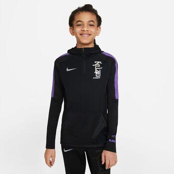 Nike Dri-FIT Kylian Mbappe hættetrøje