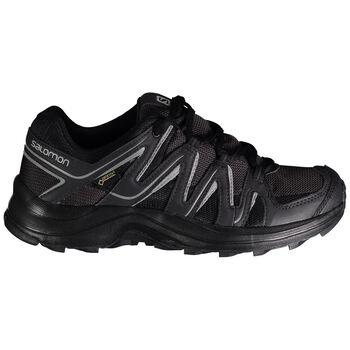Salomon Xa Thena GTX Damer Sort