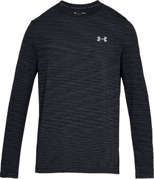 Under Armour Vanish Seamless Herrer