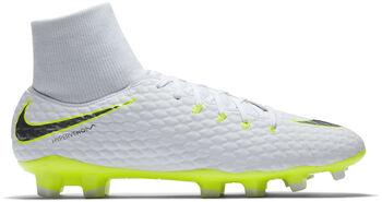 Nike Hypervenom Phantom 3 Academy DF FG
