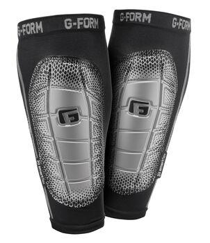 G-Form Pro-S Elite 2 benskinner