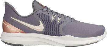 Nike In-Season TR 8 Premium Damer