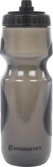 Squezze Bottle 0.65 L
