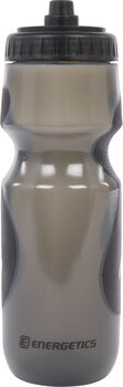 ENERGETICS Squezze Bottle 0.65 L