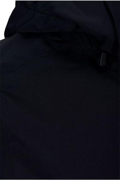 Anima Jacket