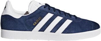 ADIDAS Gazelle Shoes Herrer