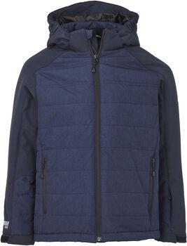 McKINLEY Courtyard Jacket