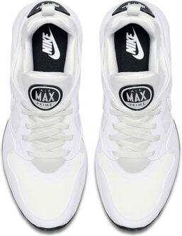 Air Max Prime