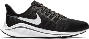 Nike Air Zoom Vomero 14 Damer