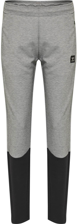 Mode Bukser til Damer |INTERSPORT