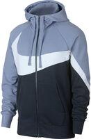 Sportswear FZ French Terry Hoodie
