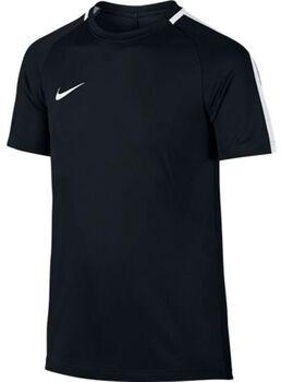 Nike Dry Academy Top SS Sort