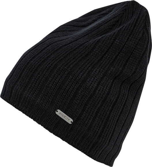 Mac Knit Beanie