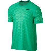 Nike Zonal Cooling Training Top - Mænd Grøn