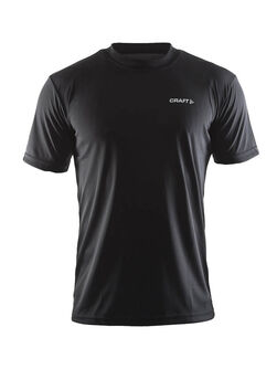 Discovery T-shirt