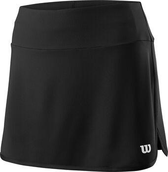 """Wilson Team 12.5"""" Skirt Damer"""