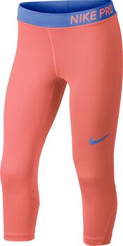 Nike Pro Capri Piger