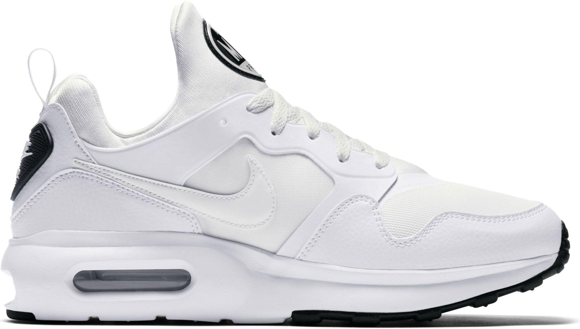 Nike Air Max ( Fx 90 270 ) Gode tilbud | INTERSPORT