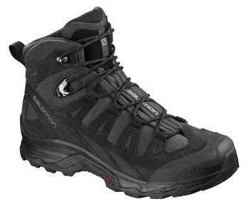 Salomon Quest Prime GTX Herrer