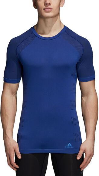 Ultra Primeknit Light T-shirt