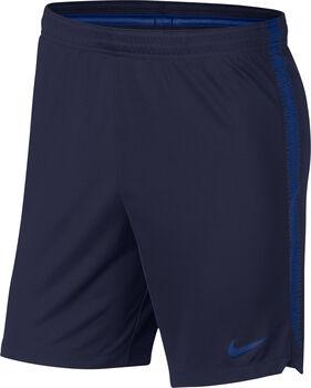 Nike M NK Dry Squad Short K 18 Herrer