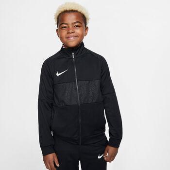Nike Dri-Fit CR7 Jacket