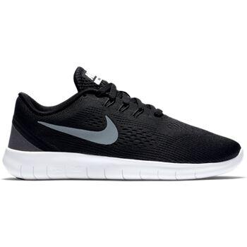 Nike Free Run Sort