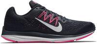 Wmns Nike Zoom Winflo 5