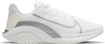 Nike SuperRep Surge Damer Hvid