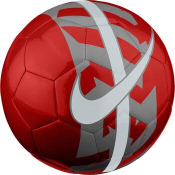 online store c8f2e f9fea Nike React Fodbold