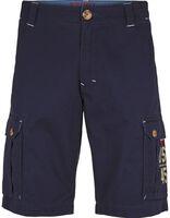 Etirel Bror Cargo Shorts - Mænd