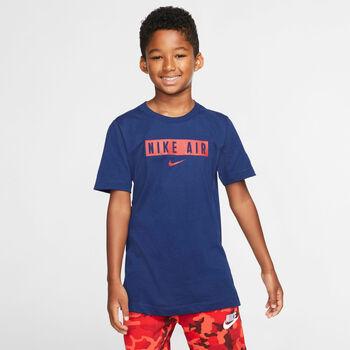 Nike Sportswear Kids T-Shirt