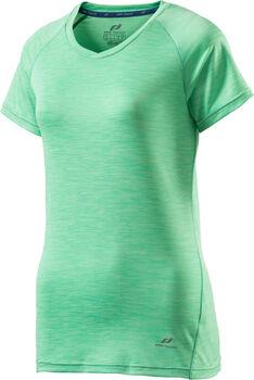 PRO TOUCH Rylinda II T-Shirt Damer