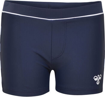 Hummel Joss Swim Shorts