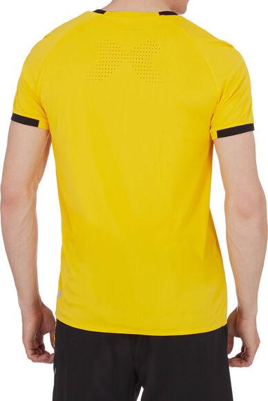 Fenton II T-shirt