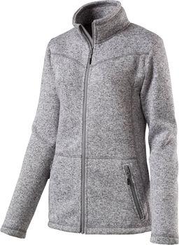 McKINLEY Rubin III Fleece Jacket Damer