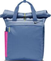 Radiate Training Backpack