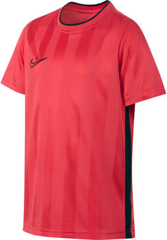 Nike Breathe Academy SS Top