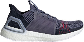 ADIDAS Ultraboost 19 Shoes Damer