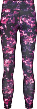 PRO TOUCH Lisa Tights Junior Piger