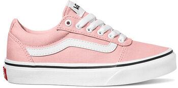 Vans Ward sneakers
