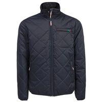 Jacket Scott