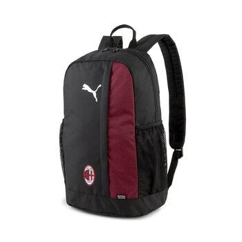 Puma AC Milan ftblCORE rygsæk