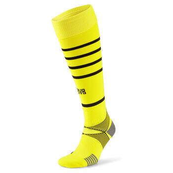 Puma Dortmund 21/22 hjemmebanestrømper