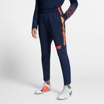 Nike Dri-Fit Squad Pants