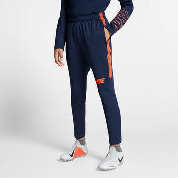 Nike Dri-Fit Squad Pants